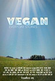 Vegan Everyday Stories